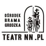 http://teatrnn.pl/