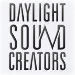 daylightsound creators